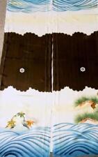 Lot 100% Silk Craft Fabrics