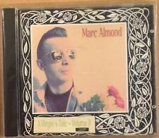 Marc Almond- A Virgin's Tale- Volume 2- CD