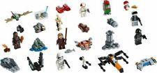 Lego Star Wars Star Wars Adventskalender (75245)