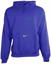 Nike Cotton Hoodies for Men