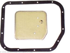 Trans Filter Kit Fits Mitsubishi Mighty Max Montero & Dodge Colt Challenger