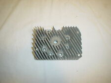 Nos John Deere Snowmobile Engine Head 34000761 Right Side