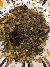 Loose leaf Infusion - Aniseed & Liquorice