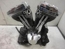 1993-1999 Harley Davidson 80 1340 Evolution Evo ENGINE MOTOR - VIDEOS INSIDE