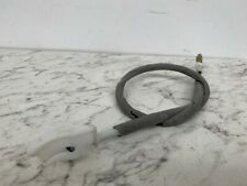 BMW E46 3 series COUPE / CONVERTIBLE Door Latch Pulley Cord Cable 8221519