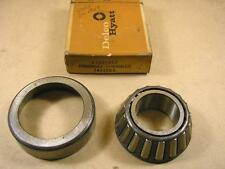 1962 1964 Pontiac Chevy & Olds Rear Axle Drive Front Bearing NOS, 7451203