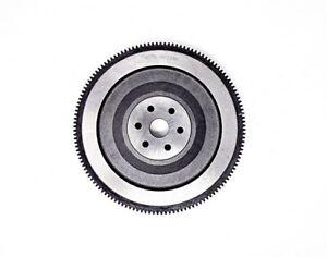 Platinum Driveline FW703 Clutch Flywheel