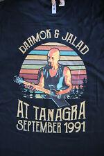 Darmok & Jalad atTanagra September 1991- T-Shirt Medium Black