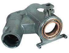 MK1 GOLF CABRIO Steering lock, Mk1/2 Golf/T25/T1 Beetle Mexican - 155905851