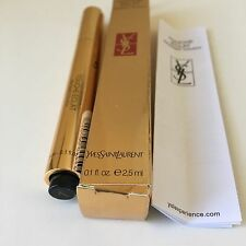 YSL TOUCHE ECLAT RADIANT TOUCH 1.5 (LUMINOUS SILK) Concealer-READ DESCRIPTION