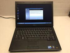 Computer portatili e notebook Dell RAM 8GB con velocità del processore 2.40GHz
