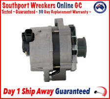 Genuine Toyota Camry Alternator suit XV20 Camry 5S-FE 1996 - 2002 4CYL Petrol