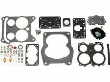 For 1970-1974 GMC G25/G2500 Van Carburetor Repair Kit SMP 43317BB 1971 1972 1973
