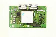 Sony KDL-40XBR4 UB1 Board A-1257-224-B