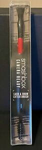 Smashbox Camera Ready Lash & Brow Lifter Brush New Boxed