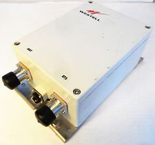 New listing Westell A90-Tmav-700C Tower Mounted Amplifier Single Band New
