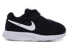 size 40 95481 c7e9f Scarpe Nike per bambini dai 2 ai 16 anni Numero 22   Acquisti Online ...