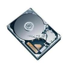 Western Digital WD1600BB 80gb Ide 7.2k Rpm 3.5in 3.5 Disc Prod Spcl Sourcing See