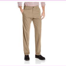 13f0e4469a IZOD Clothing for Men for sale   eBay