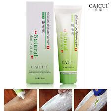 80g Natural Painless Skin Hair Removal Cream Shaving Depilatory Creams