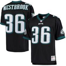 Hot Philadelphia Eagles Fan Jerseys for sale | eBay  supplier