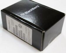 BlackBerry Classic 16GB (Verizon)Touchscreen unlocked GSM Smartphone mrb