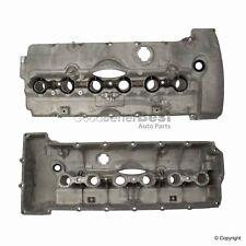 New Genuine Engine Valve Cover 11127548274 for BMW