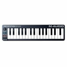 Pro Audio MIDI Keyboards & Controllers for sale | eBay