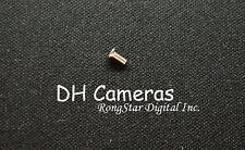 Canon Ersatz Schrauben für das Ef 70-200 2.8 L Is USM / EF-S 18-200 3.5-5.6 Is