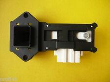 Türverriegelung Türschalter Türschloss ZV446L ZV-446L für Samsung Bauknecht