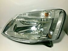Hella 1LG010196-031 Head Lamp Unit Left Front Peugeot Partner Citroen Berlingo