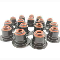 Valve Stem Seal Kit 32 VICTOR REINZ 11340029751 BMW 545i 550i 650i 745i 750i X5