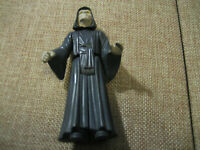 Vintage Star Wars The Emperor 1984 NO COO