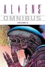 Aliens Omnibus Volume 5 by John Arcudi (Paperback, 2008)
