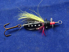UNNAMED VINTAGE FLY MINNOW