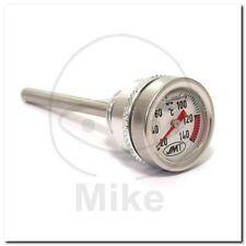 Ölthermometer-honda vt 125c shadow, shadow 80 km/h, jc29a, jc29b, jc31a NEUF