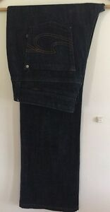Great Condition Hugo Boss Jeans Size UK 28/34