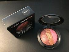MAC THREESOME EyeShadow Eye Shadow Full Size NIB
