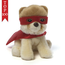 Itty Bitty Boo Super Hero Boo 4046473 NEW GUND