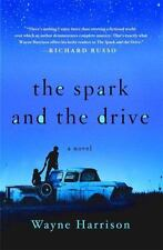 The Spark and the Drive (Paperback or Softback)