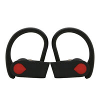 TWS Bluetooth Headphone Stereo Earphone Running Headset Wireless Sport Earbuds