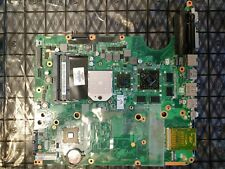 HP DV7-3000 Motherboard 574680-001 DAUT1AMB6E1 No Refunds No Returns