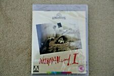 BLU-RAY  WITHNAIL AND I    ( ARROW ) NEW SEALED UK STOCK