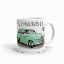 Holden FX Sedan 48 - 215 Quality 11oz. Mug