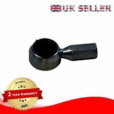 Gear Linkage Selector Repair Kit For Fiat Doblo Albea Palio Siena 46806268D