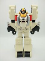 Vintage 1994 White Tigerzord Mighty Morphin Power Rangers Action Figure