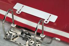 Durable Abheftschieber weiß für Hefter 2579,2589,2573,2512 - 50 Stück,