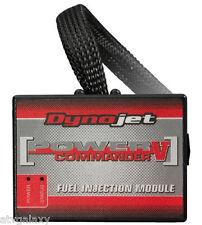 DynoJet Power Commander PC5 PCV PC 5 V CDI USB Honda CB1000R CB 1000R 2016