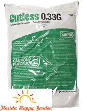 Cutless 0.33% Granular Sepro - 21 Lb