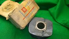 SUZUKI K10 K11 K15 ? NOS CYLINDER BARREL 79CC 45MM BORE